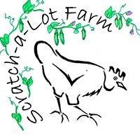 Scratch A-Lot Farm