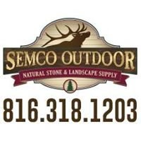 Semco Outdoor, Belton
