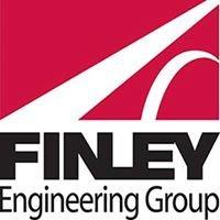 FINLEY Engineering Group