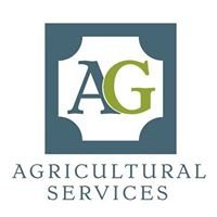 Agricultural Services, Inc.