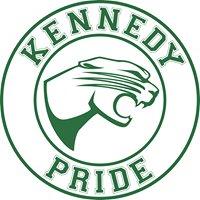 John F. Kennedy Middle School