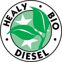 Healy Biodiesel, Inc.