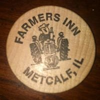 The Farmers' Inn