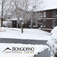 Bongiorno Conference Center