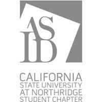 ASID CSUN Student Chapter