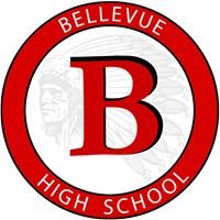 Bellevue High School