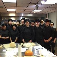 West Shore Culinary Arts