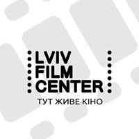 Lviv Film Center