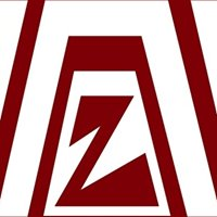Zonta Club of Southern Black Hills