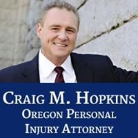 The Hopkins Law Firm P.C.