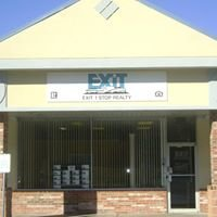 Exit 1 Stop Realty Maryland