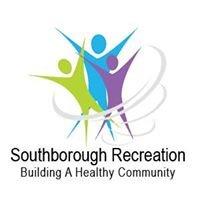Southborough Recreation