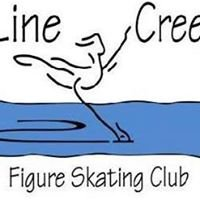 Line Creek Figure Skating Club