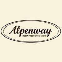 Alpenway Media GmbH
