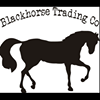 Blackhorse Trading Co.