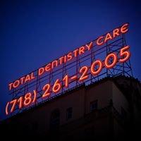 Kew Gardens Total Dentistry Care