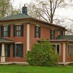 Henry County Heritage Trust