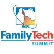 Family Tech Summit