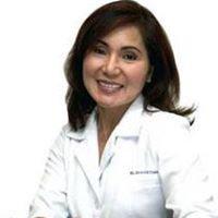 Central Dental Care : Dr. Celia P. Octoman