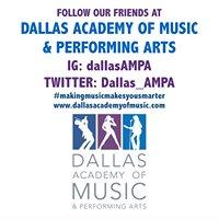 Dreamfly Music School