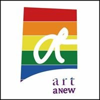 Art Anew gallery & cafe