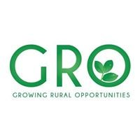 Growing Rural Opportunities
