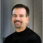 Jeff Gray DDS - Sedation & Cosmetic Dentistry