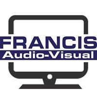 Francis Audio-Visual