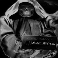 Cedar Valley Ghost Hunters