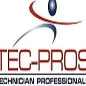 Technician Professionals, LLC.