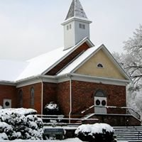 Columbus Baptist Church
