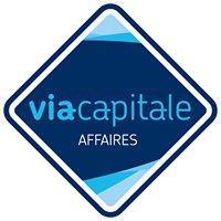 Via Capitale Affaires