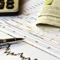 Miles & Co. Chartered Accountants