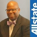 Allstate Insurance Agent: Jerome Moore