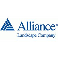 Alliance Landscape Company