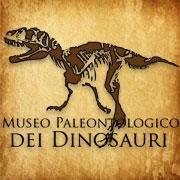 Museo Paleontologico dei Dinosauri