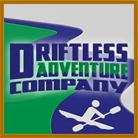 Driftless Adventure Company