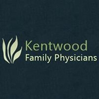 Kentwood Family Physicians