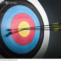 Archers Afield