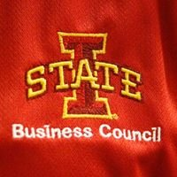 Iowa State Business Council