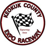 Keokuk County Expo