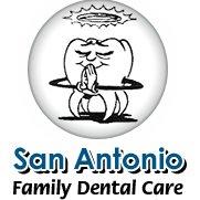 Southpark Family Dental Care