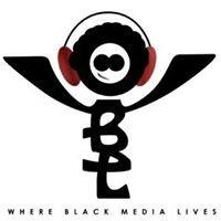 WBML Radio