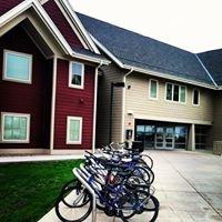 WITCC Residence Life