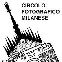 Circolo Fotografico Milanese