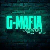 G-Mafia Agency