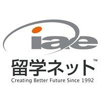 Iae留学ネット / iae Global Japan