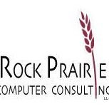 Rock Prairie Computer Consulting