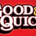 Good & Quick