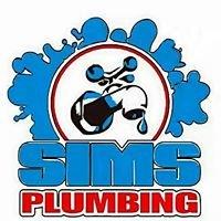 SIMS Plumbing co